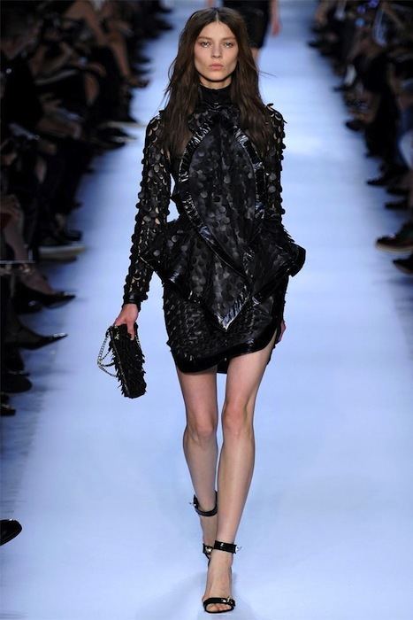 Foto de Givenchy Primavera-Verano 2012 (18/39)