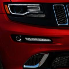 Foto 15 de 41 de la galería 2014-jeep-grand-cherokee-srt en Motorpasión