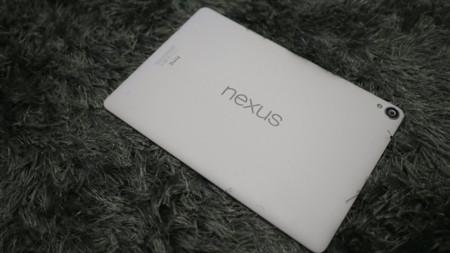 Nexus6 07