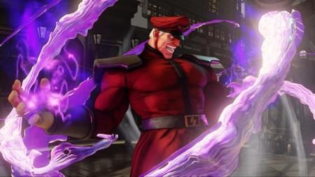 Veamos al detalle los cambios a nivel jugable de Street Fighter V [E3 2015]