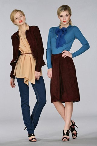 fendi prefall color