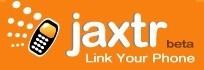 Jaxtr fuera de la beta privada