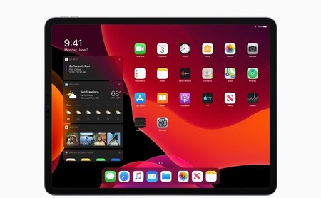 Estas son las fechas de lanzamiento oficial de iOS 13, iPadOS, watchOS 6, macOS Catalina y tvOS 13