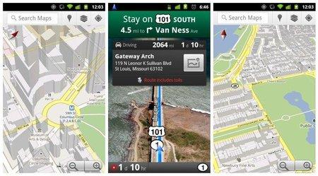 01-google-maps-navigation.jpg