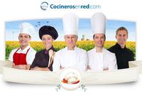 Cocineros en red, una comunidad gastronómica respetuosa con el medio ambiente