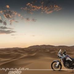 Foto 39 de 98 de la galería honda-crf1000l-africa-twin-2 en Motorpasion Moto