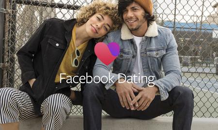 Dating, el Tinder de Facebook, aplaza su lanzamiento en la UE la víspera de San Valentín tras dudas regulatorias