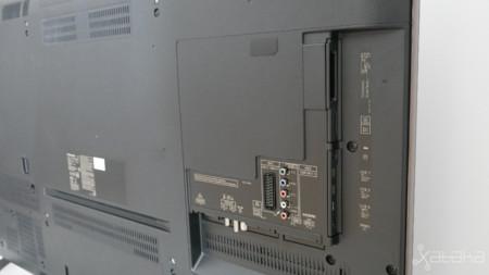 Panasonic Cx800 Anaisis 5