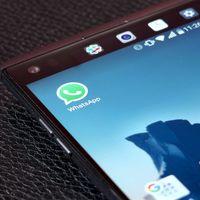 WhatsApp está teniendo problemas en México y otras partes del mundo