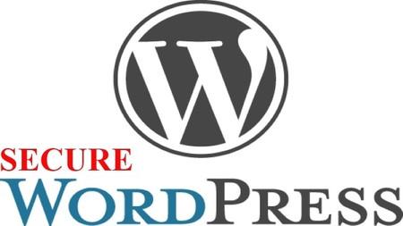 Consejos para proteger tu sitio web de empresa construido en WordPress