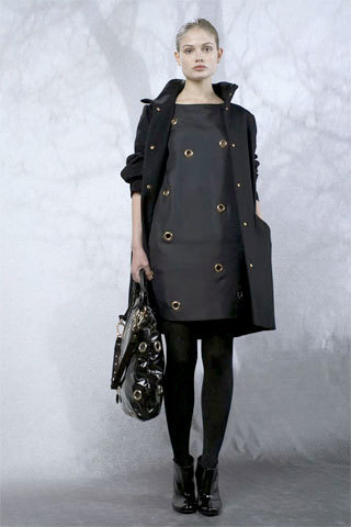 Stella McCartney Pre-Fall 2009