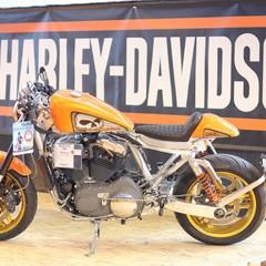 Foto 61 de 158 de la galería motomadrid-2019-1 en Motorpasion Moto
