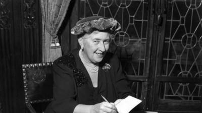 BBC One adaptará la obra de Agatha Christie, renueva 'Call the Midwife' y anuncia nuevas series