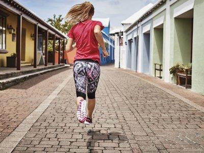 ¿Por qué la semana previa a la maratón es la más difícil a la hora de entrenar?