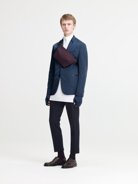 Cos Aw16 Mens Look 10