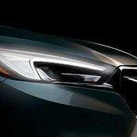 Por fin llegará la renovación de la Buick Enclave