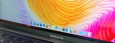 Las 22 apps que debes descargar para estrenar tu nuevo Mac