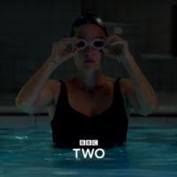 El principio del fin de 'The Fall' llega a BBC el 29 de septiembre
