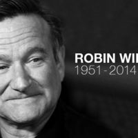 Robin Williams en 7 minutos