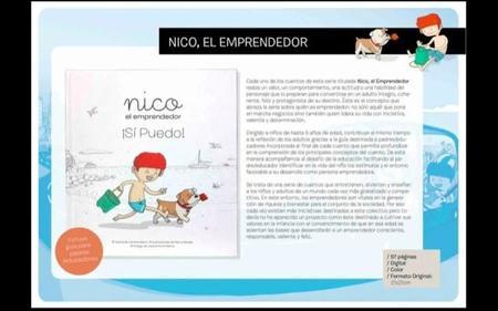nico_el_emprendedor_2_922014.jpg