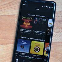 Este podría ser el rediseño de Spotify: mayor enfoque en la modalidad gratuita para atraer a más usuarios