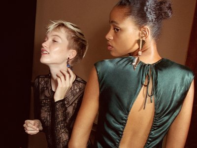 Black Friday en Mango: ya ha empezado y estas son nuestras 17 prendas imprescindibles