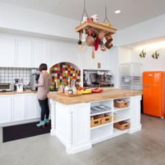 Foto 12 de 14 de la galería las-oficinas-de-airbnb-en-san-francisco en Trendencias Lifestyle