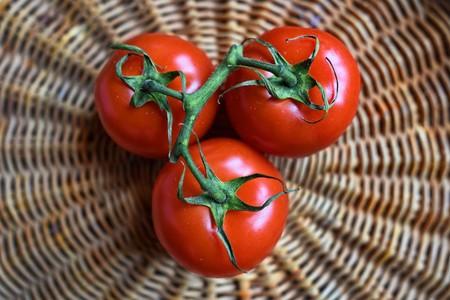 Tomato 3520004 1920
