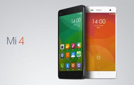 Empiezan los problemas para Xiaomi: dejará de vender en India por saltarse patentes de Ericsson