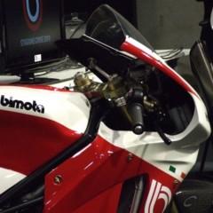 Foto 5 de 17 de la galería bimota-hb4-presentada-oficialmente en Motorpasion Moto