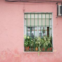 Foto 10 de 10 de la galería sony-a7s-test en Xataka Foto