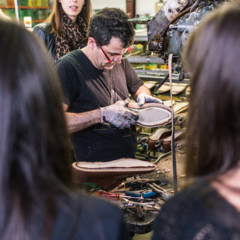 Foto 7 de 36 de la galería lotusse-fabrica-en-mallorca en Trendencias