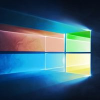 La rama 20H1 de Windows sigue su progresión: Microsoft lanza la Build 18950 dentro del Anillo Rápido