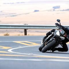 Foto 10 de 38 de la galería triumph-street-triple-r-2020 en Motorpasion Moto