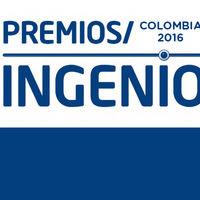 Se acerca el cierre de inscripciones para los premios INGENIO 2016