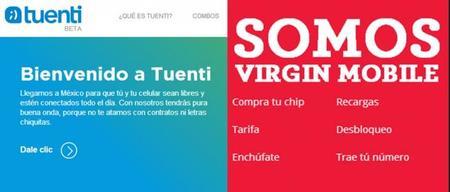 Operadoras Móviles Virtuales y la reforma de telecomunicaciones en México