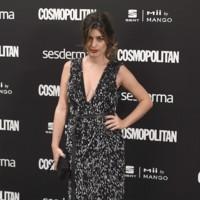 Aida Premios Cosmo 2014