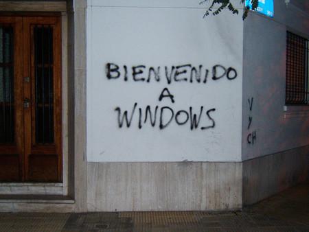 Truco: Decide a que hora se pueden conectar los usuarios en Windows XP