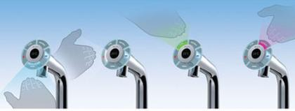 miscea-sensor-faucets.jpg