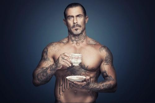 Testosterona y aumento de la masa muscular: todo lo que tienes que saber al respecto