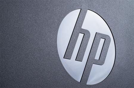Los teléfonos de HP podrían llegar la siguiente semana