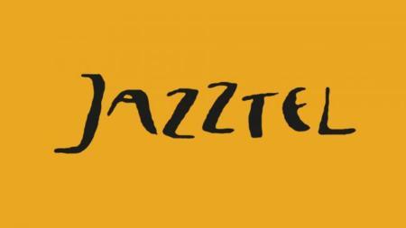 Jazztel ya ofrece 4G a sus clientes y se adelanta al resto de OMV