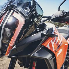 Foto 47 de 51 de la galería ktm-1290-super-adventure-s en Motorpasion Moto