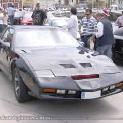 Foto 57 de 100 de la galería american-cars-gijon-2009 en Motorpasión
