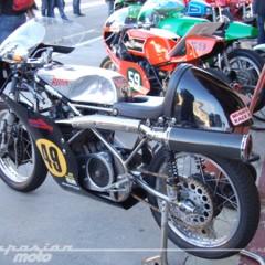 Foto 30 de 92 de la galería classic-legends-2015 en Motorpasion Moto