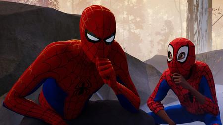 Cómo 'Spider-Man: Un nuevo universo' ha conseguido capturar al fin lo que nos apasiona del superhéroe de Marvel