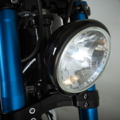 Foto 23 de 42 de la galería triumph-bonneville-bit1-flat-tracker en Motorpasion Moto