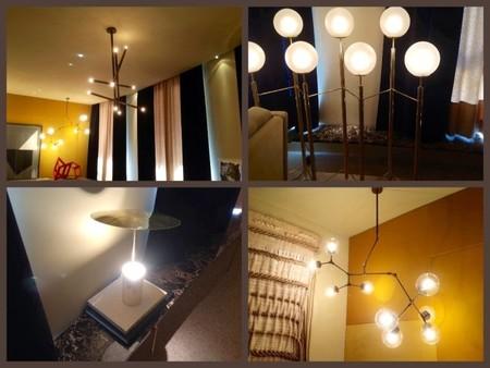 lámparas-delman-casdaecor.jpg