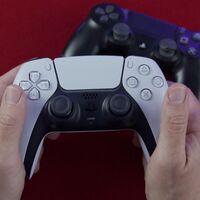 Un hombre es golpeado por un rayo dentro de su casa, mientras jugaba videojuegos: el rayo pasó a través del control, según reporte