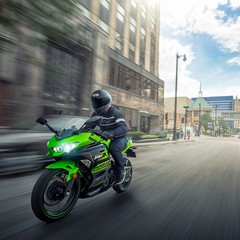 Foto 30 de 41 de la galería kawasaki-ninja-400-2018 en Motorpasion Moto